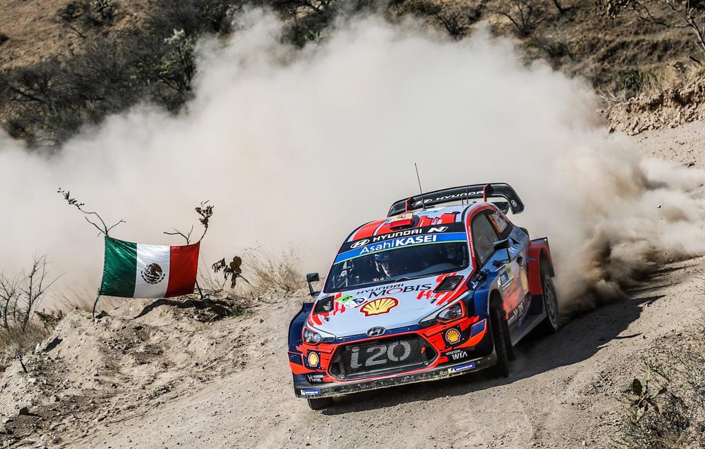 DaniSordo_RallyMexico2019_Dia1_03