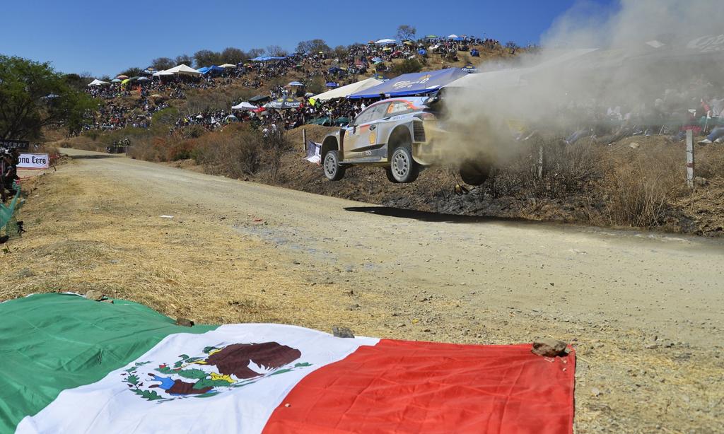 DaniSordo_RallyMexico2019_Previo_02
