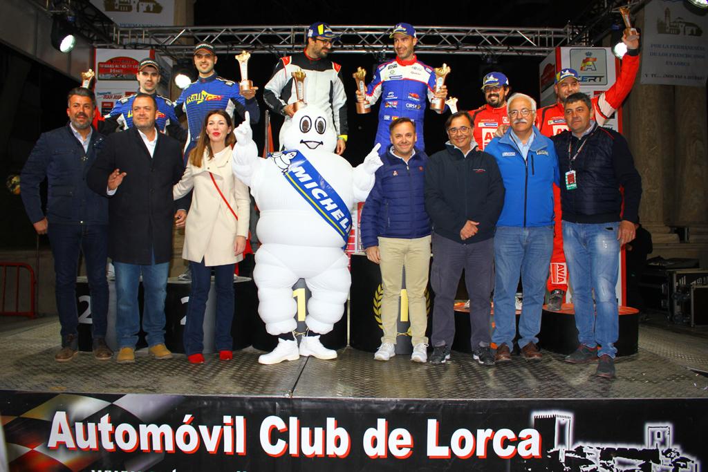 RallyeTierrasAltasDeLorca2019_Final_06