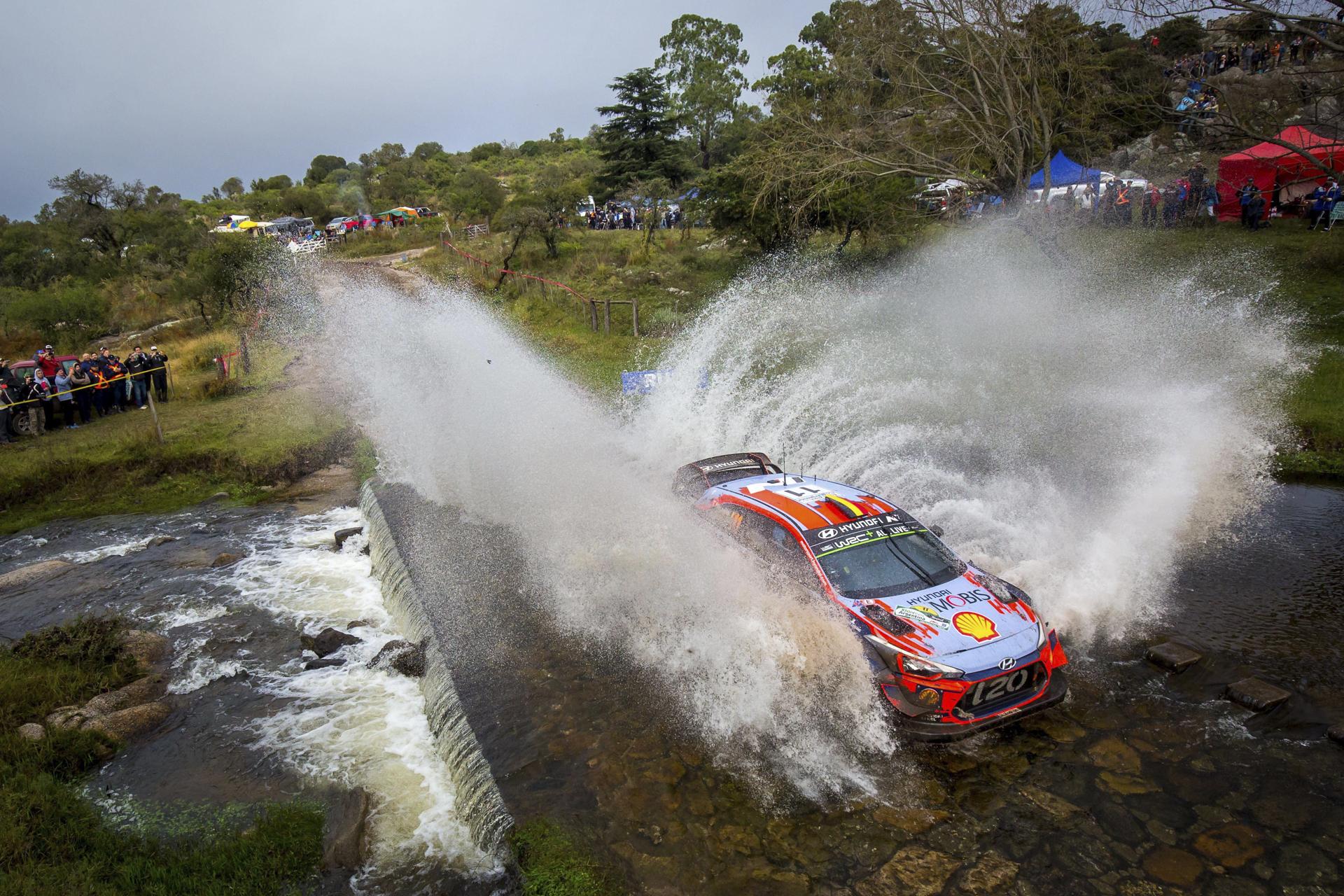 HyundaiMotorsport_RallyArgentina_Dia2_Neuville