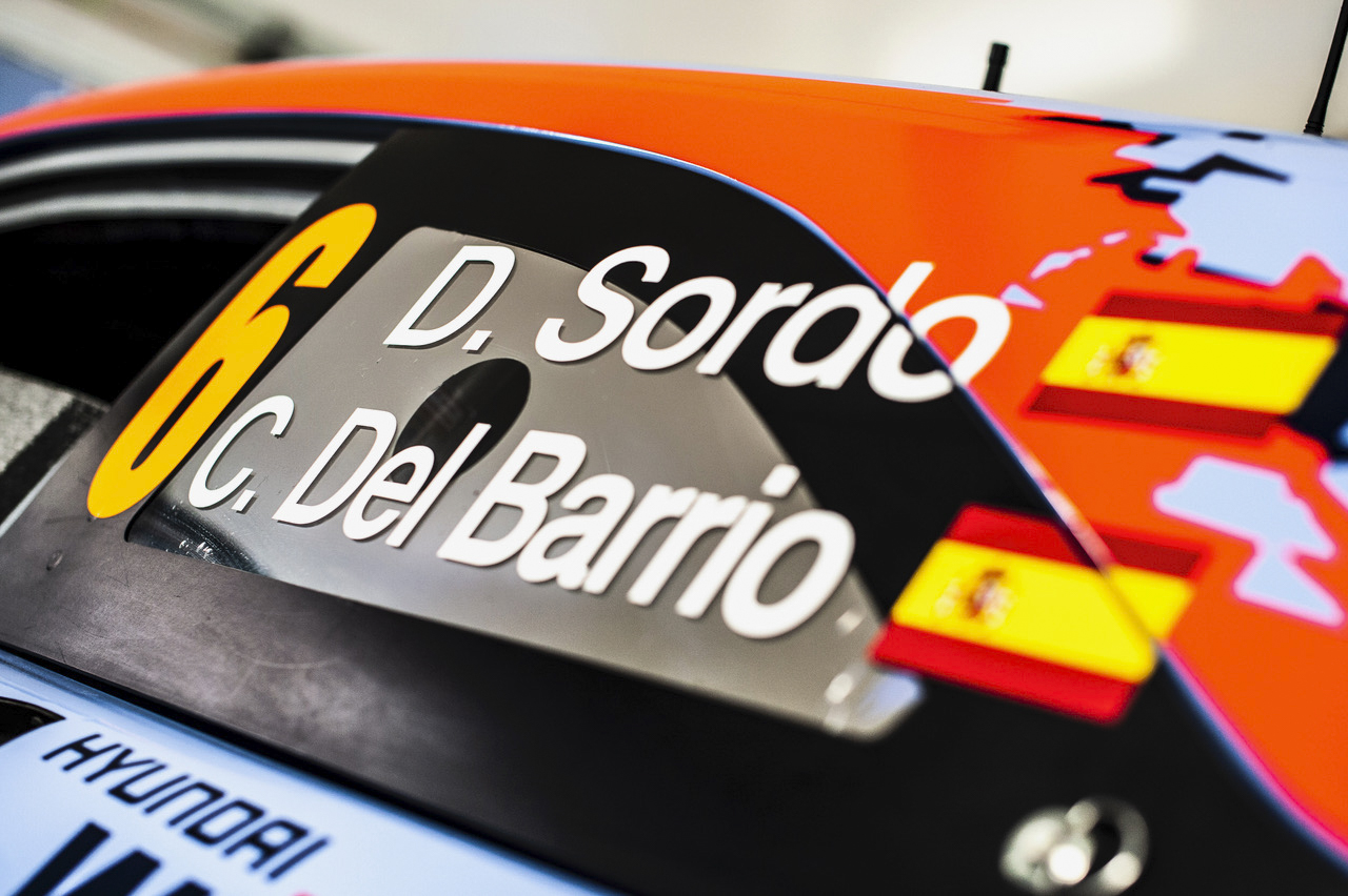 DaniSordo_RallyPortugal2019_Previo_03