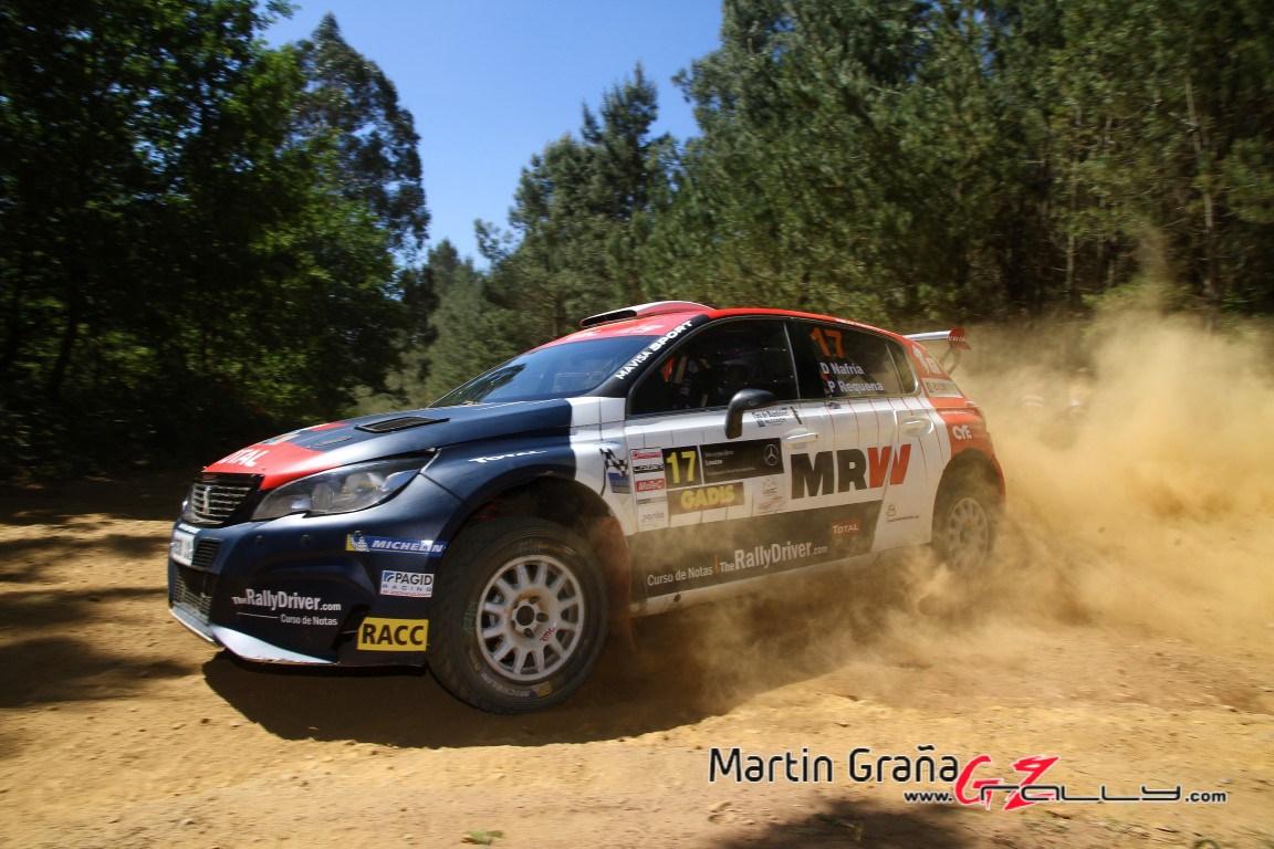 MavisaSport_RallyTerraDaAuga2019_03