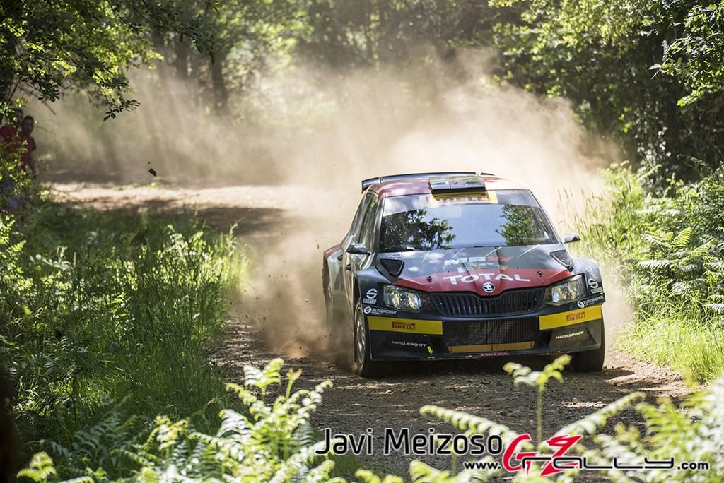 MavisaSport_RallyTerraDaAuga2019_05