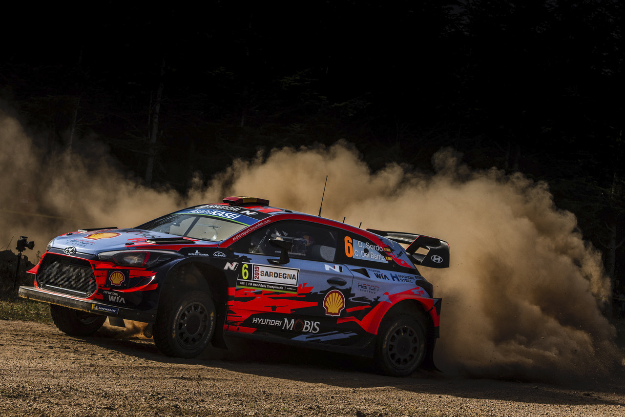 DaniSordo_RallyItaliaSardegna2019_Final_04