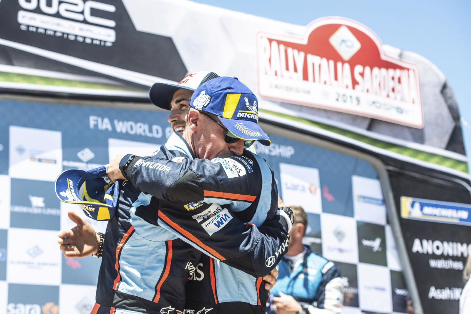 DaniSordo_RallyItaliaSardegna2019_Final_11