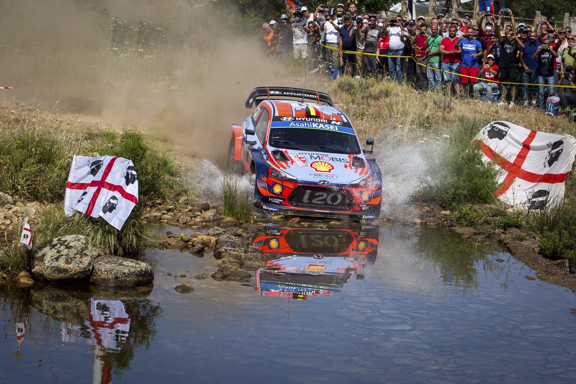 HyundaiMotorsport_RallyItaliaSardegna2019_Final_Neuville_03