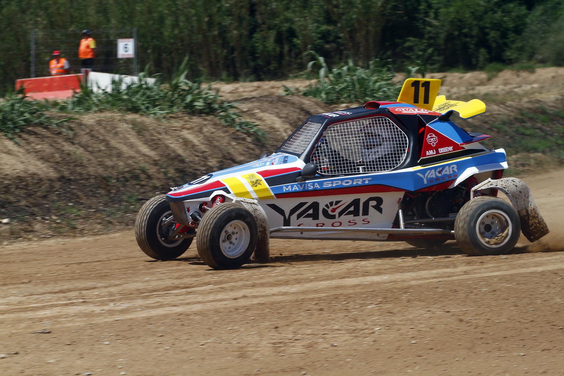 YacarRacing_AutocrossAraLleida2019_Final_SergiPerez