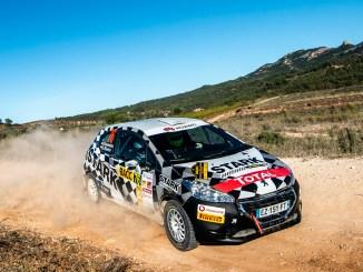 Copa-Peugeot_Previo-CAM-RACE_Berdomas