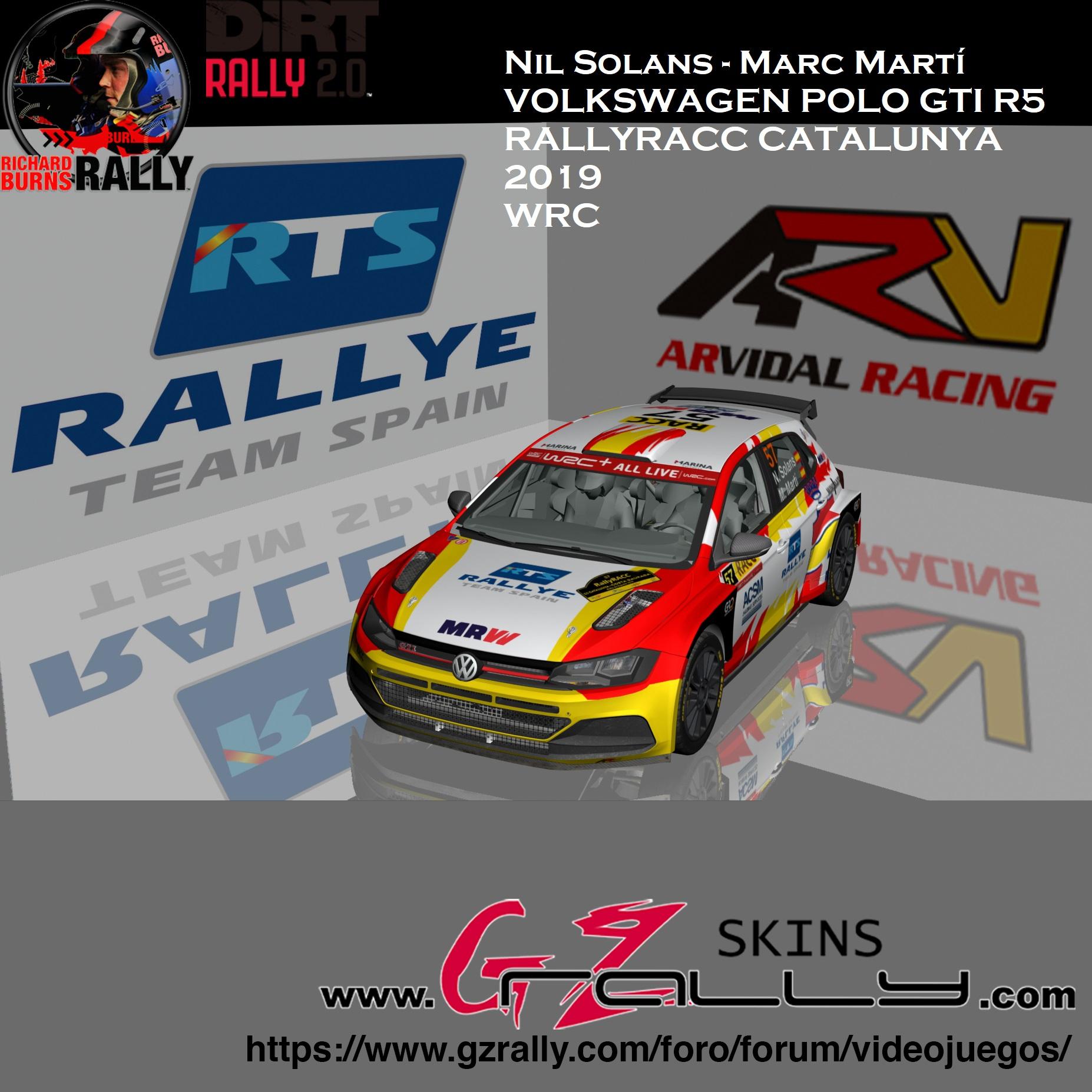 NIL-POLO-GTI-R5.jpg