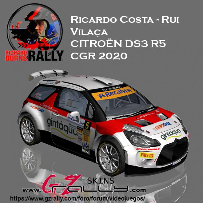RICARDO-COSTA.jpg