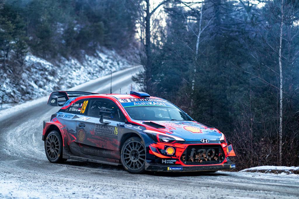 loeb-s-elena-d-fra-mco-hyundai-I20-WRC-n°19-RMC-2019-OC-008-1024x683.jpg