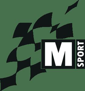 ford-m-sport-logo-0EC5855085-seeklogo.com_.png