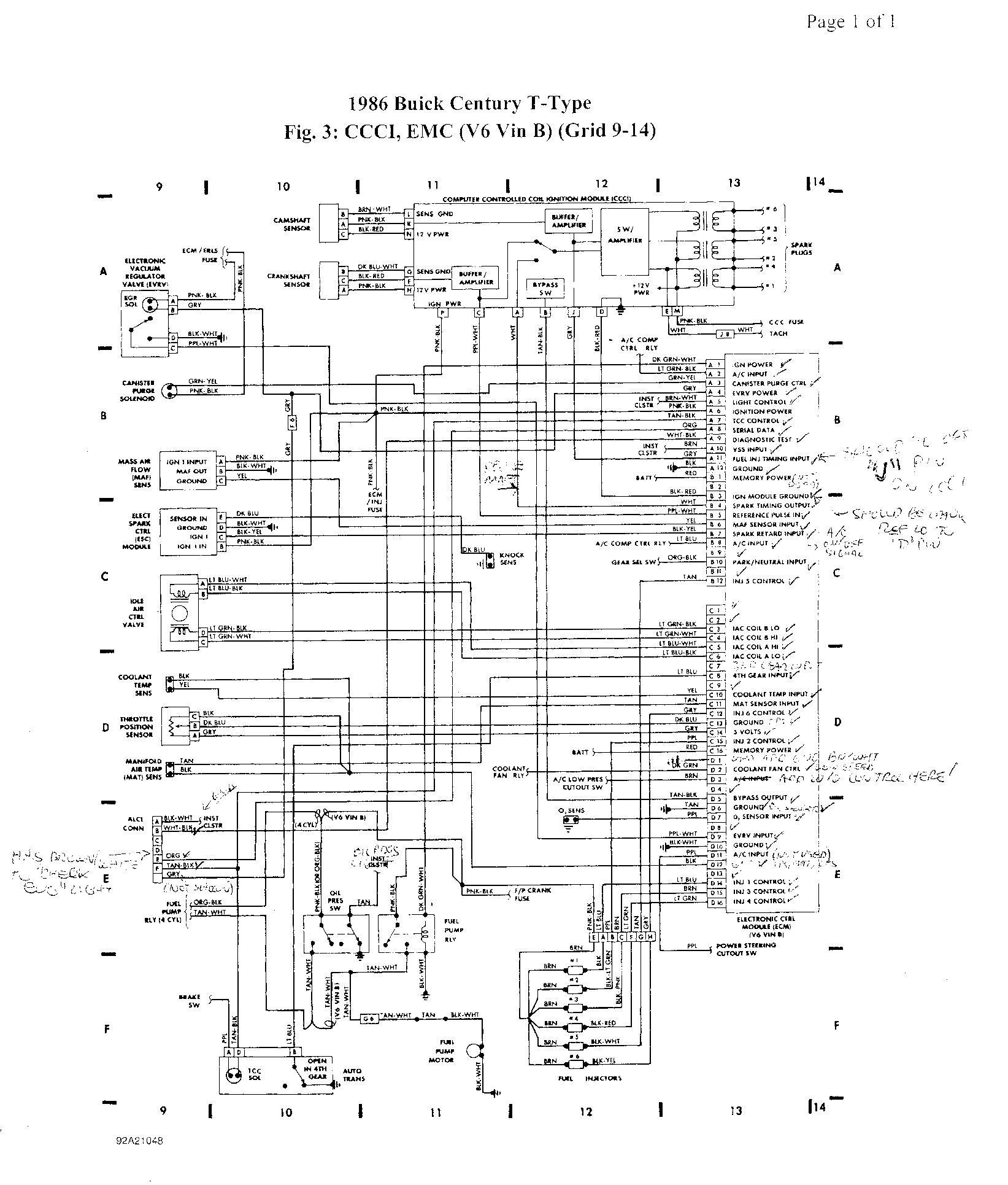 Index Of Dave 77 Hatchback Vega V 6 Vega Hot Air Turbo