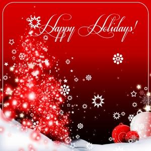happy-holidays-1434295-m