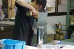 イケダメタル工業~モノづくりとヒトづくり~