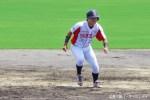 06BULLS vs 兵庫BS リーグ戦 2015.07.02