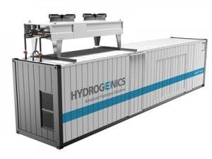 hydrogenics-container