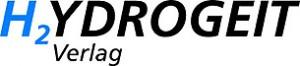 Hydrogeit-Verlag-logo