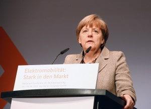 Angela_Merkel_NKE