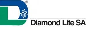 Diamond-Lite-vektor