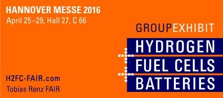 H&FC-logo-2016