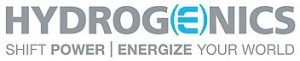 Hydrogenics_logo