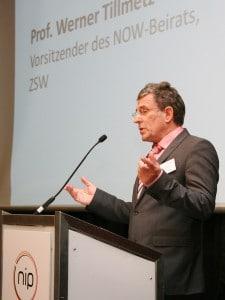 Werner-Tillmetz