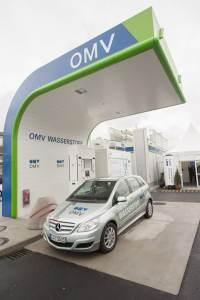 omv-wasserstoff-tankstelle