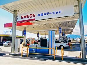 JX-Nippon-Oil