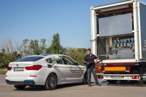 cryo-hydrogen-BMW