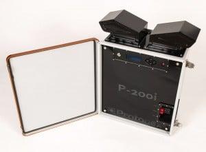 P200i-Protonex