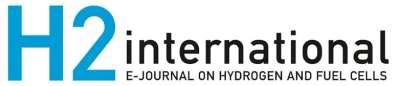 H2-international