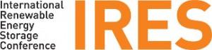 IRES-Logo