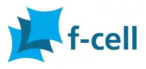 f-cell-logo-k