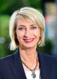 Alexandra-Ernst-DVGW