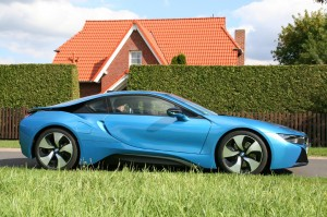 BMW-i8-IMG_3752