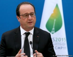 Francois-Hollande-web