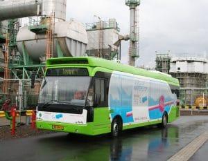 bus-rotterdam-web