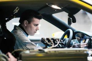 Test-driver_Nunzio_La_Vecchia-web