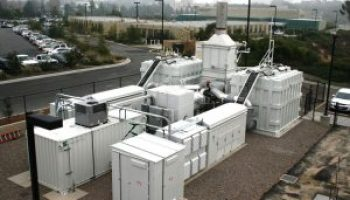 FuelCell Energy – Something Big Coming Up? › H2-international