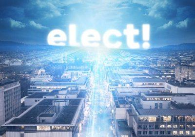 elect