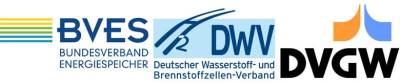 DWV_DVGW_BVES