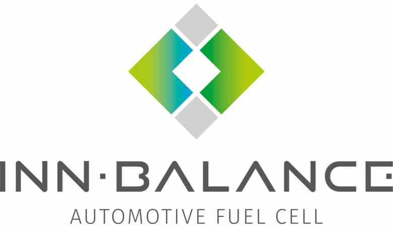 Cost-Effective Fuel Cell Manufacturing › H2-international