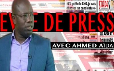 Ahmed-Aidara-revue-de-presse