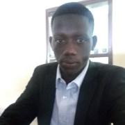 Article : «La transhumance, un phenomene banalisé dans l'agenda politique senegalais» par Amadou Ba, étudiant en droit public.