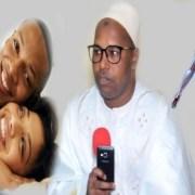 Thierno Sow vous prodigue des conseils et prières pour sauver votre mariage !