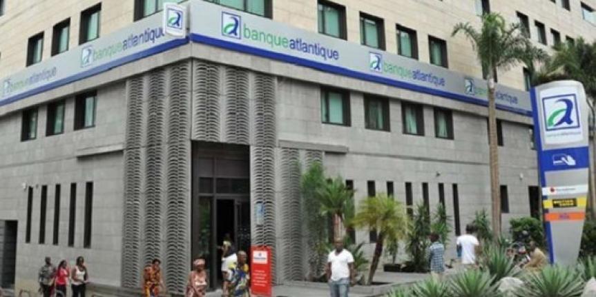 Plainte contre la Banque Atlantique : Zoheir Wazni accuse l'institution bancaire d'escroquerie sur les biens...