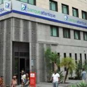 Plainte contre la Banque Atlantique : Zoheir Wazni accuse l'institution bancaire d'escroquerie sur les biens…