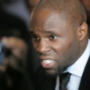 Le panafricaniste Kémi Séba arrêté en Côte d'Ivoire