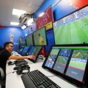 CAN 2019 : les sélectionneurs des 24 équipes qualifiées réclament l'utilisation de la VAR (Assistance vidéo)